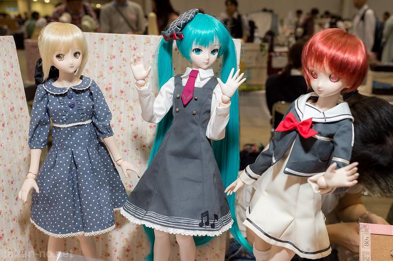 DollsParty33-231-DD-DSC_2245