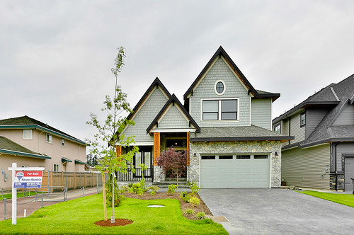 Storyboard of 5905 168A Street, Cloverdale