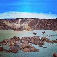 #pictoftheday #movil #mobile #xiaomi #TenerifeFyV #tenerife #igerstnf #igerstenerife #travelgram #lonelyplanet #travelblogger #love #travel #trip #vacation #outdoors #landscape #vacation #visiting #instatravel #roadtrip #mytravelgram #travelingram #travel