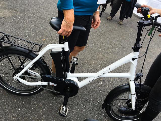 Portland Electric Bike Expo-11.jpg