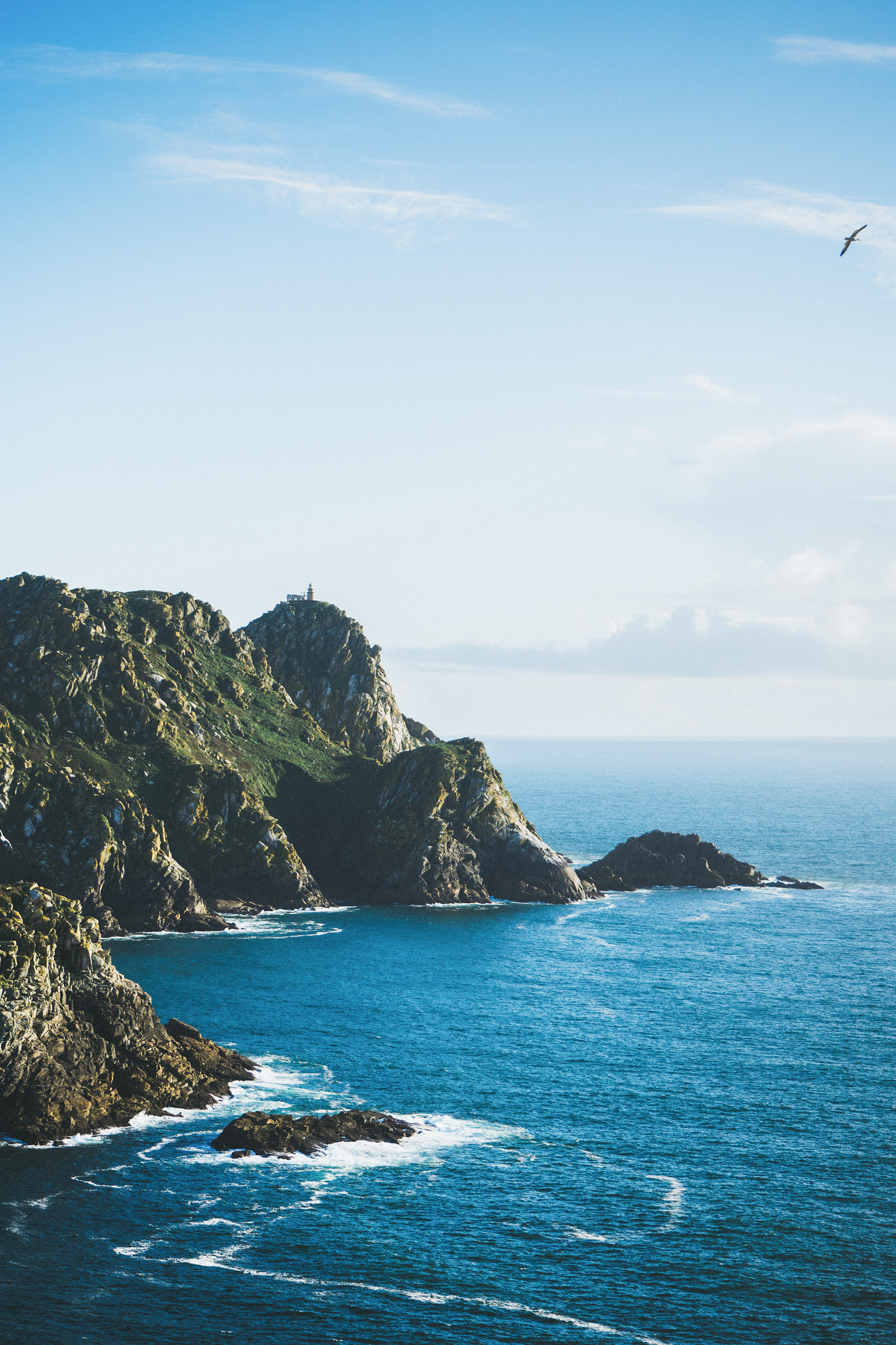 islas_cies34