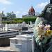 Cristobal Colon Cemetery_MIN 317