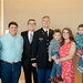 051316_CommissioningCeremony-4844