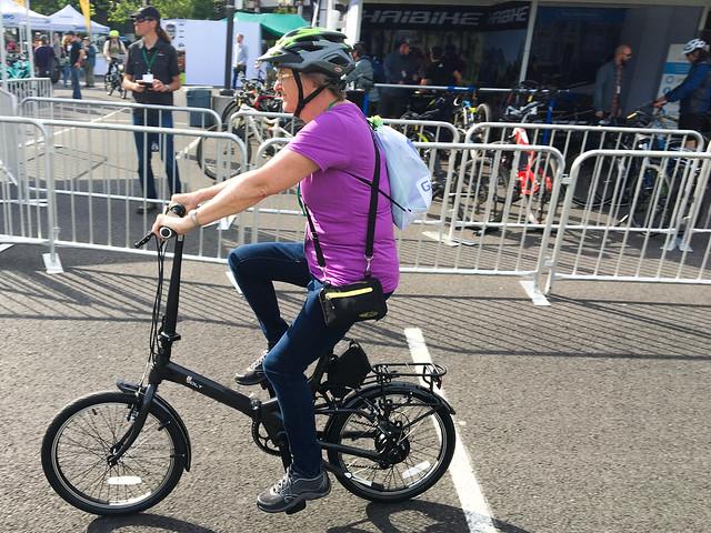 Portland Electric Bike Expo-13.jpg