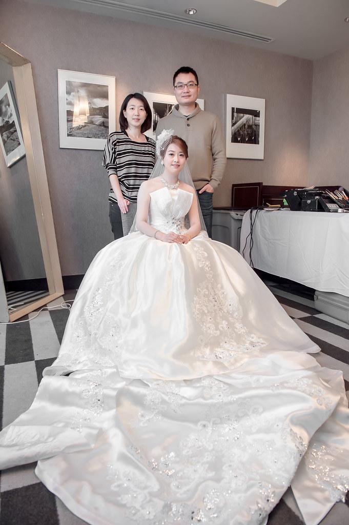 042世貿33婚攝