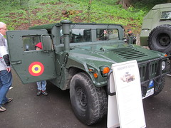armored car, army, automobile, military vehicle, vehicle, hummer h1, armored car, humvee, off-road vehicle, military, motor vehicle,