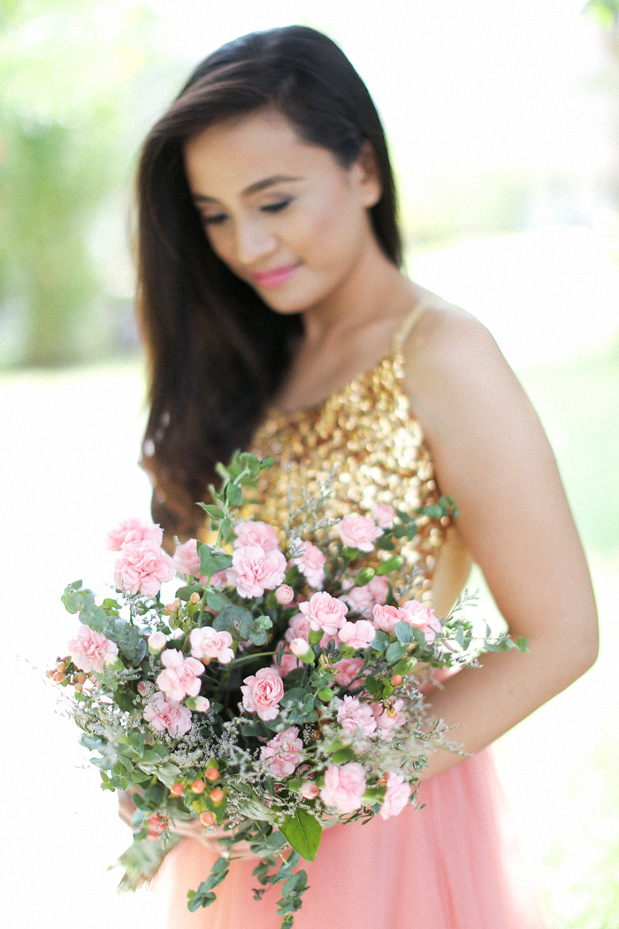 manila wedding photographer (4)