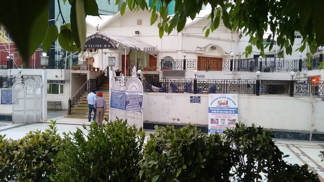 Guru Nanak Gurpurab Guru Nanak Gurpurab Dates Schedule And Timing 2021 Next Guru Nanak Gurpurab Festival On 19 November 2021 Bhaktibharat Com