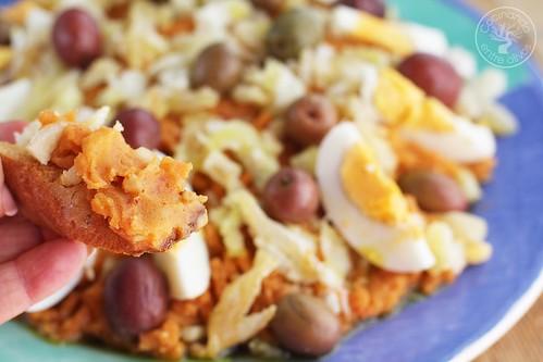 RinRan www.cocinandoentreolivos.com (23)