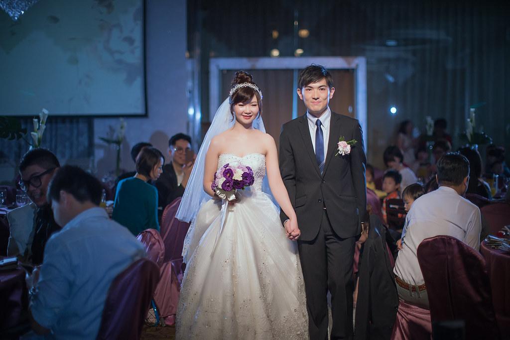 20150404晶宴會館民生觀婚禮記錄 (193)