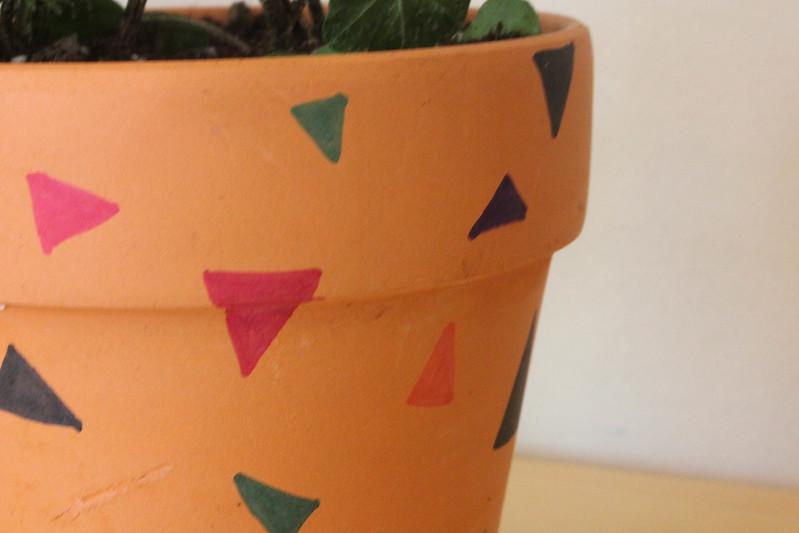 DIY-pots-0668
