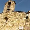 Chapelle Saint Michel à #Roquebrune-sur-Argent #surveillance