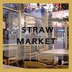 Straw Market Diner
