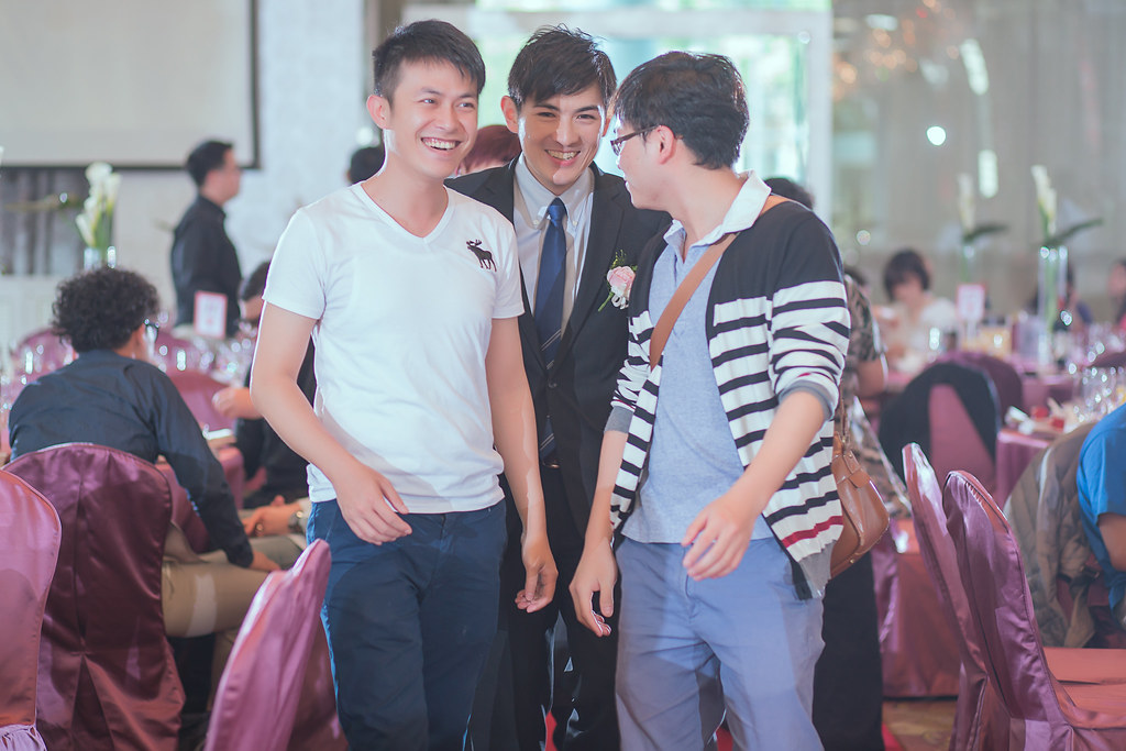 20150404晶宴會館民生觀婚禮記錄 (93)