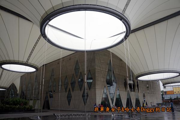 高雄大東文化藝術中心19