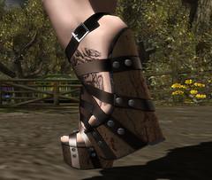2015-5-27_Like Design & stelloane shoes_3