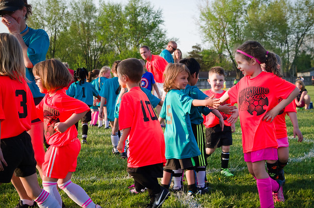 20150506-Jamesons-First-Soccer-Game-8106