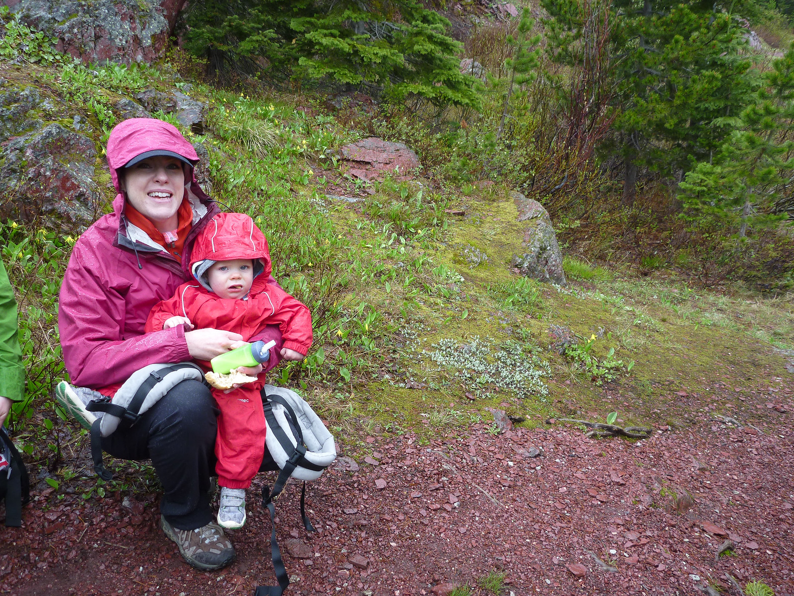 2015-05-16 Red Rock Falls -1090130.jpg