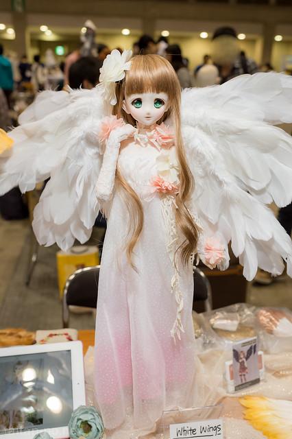 DollsParty33-305-DD-DSC_2146