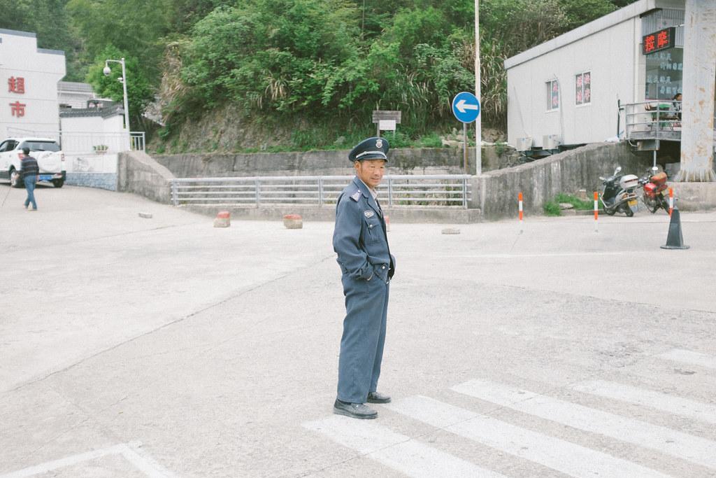 anhui, china-024