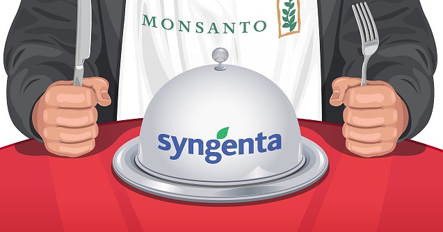 how-monsanto-company-is-preparing-for-syngenta-ag-adr-takeover.jpg