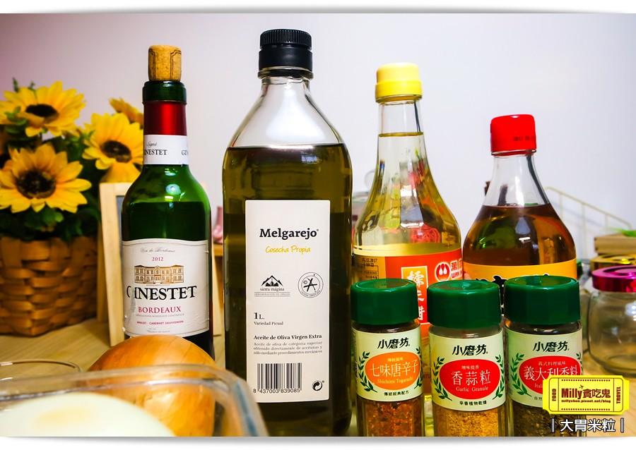 橄欖油烤洋蔥花0002