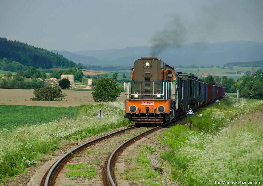 T448p-159_Oldrzychowice_29.05.2015