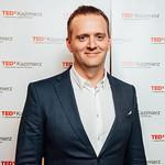 PMleczko_TedxKazimierz-24