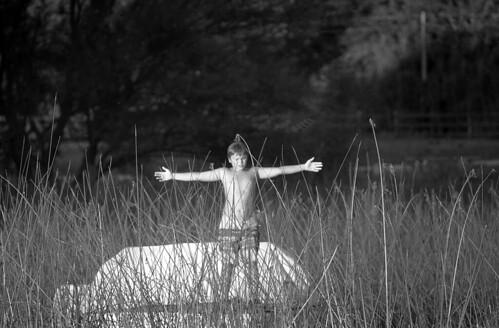 Autor: Luciano Guerendiain