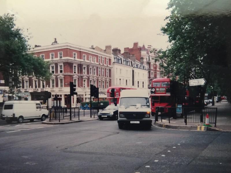 イギリス Britain-0001