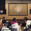 Press @pinterest  Neiman Marcus, Macy's y Shopify entre los partners