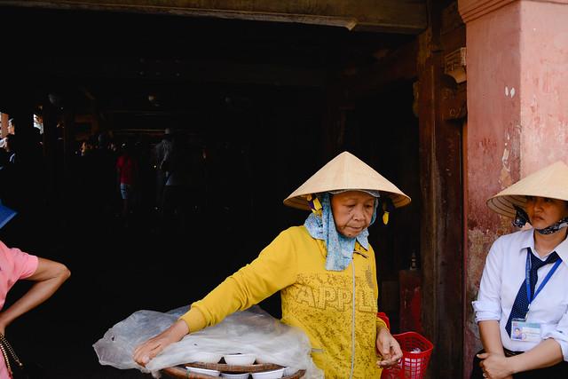 Vietnam-102.jpg