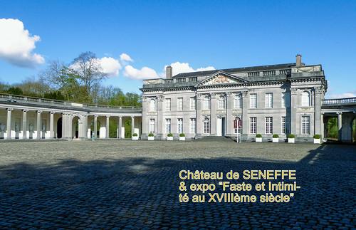 Strépy-Seneffe-42