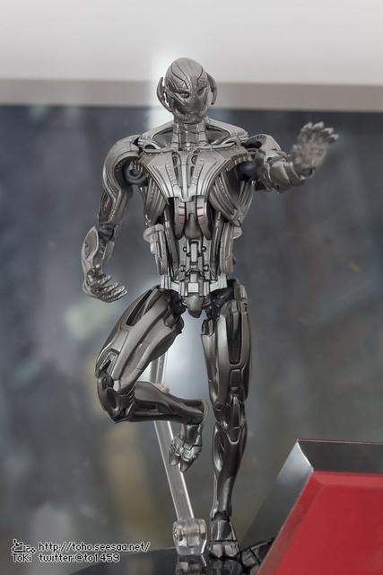 Marvel_Heroes_Festa-55