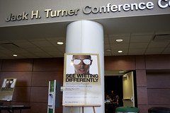 "College of DuPage Celebrates Student Writing at ""See Writing Differently"" 2016 29"
