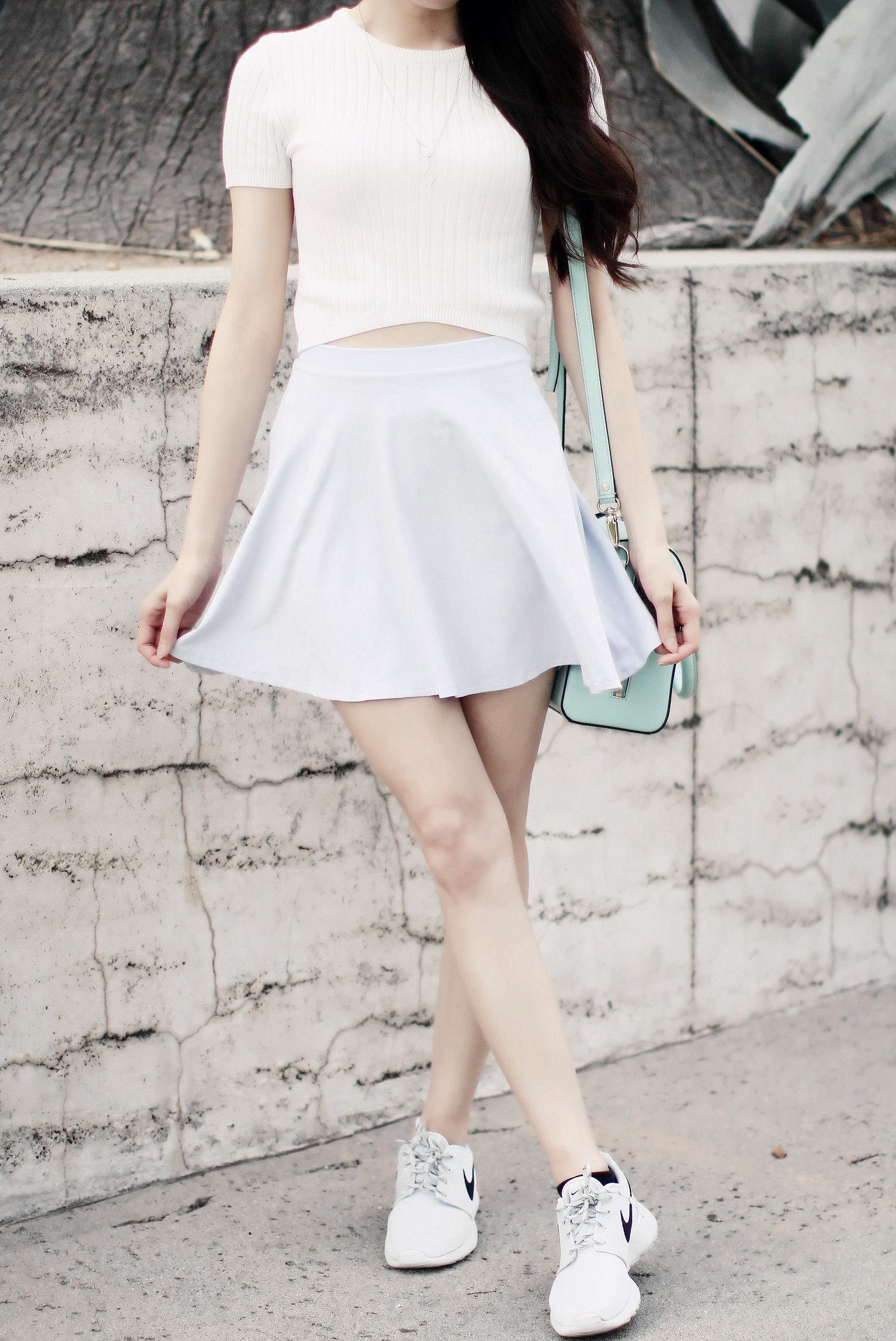 9652-forever21-transitional-whites-blues-spring-fashion