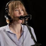 Tue, 14/06/2016 - 10:30am - Beth Orton  Live in Studio A, 6.14.16 Photographer: Sarah Burns