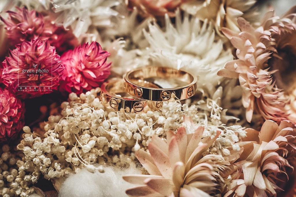 綠攝影像,周上,婚禮紀實,婚禮紀錄,國賓飯店,台北婚攝,