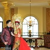 Prewedding & wedding photo concept for Naia Wedding Salon & Make up Yogyakarta: @ennonaia_wedding. Photo by @Poetrafoto :camera:   Visit our wedding website http://wedding.poetrafoto.com and our FB http://fb.com/poetrafoto for more wedding photo & prewedd