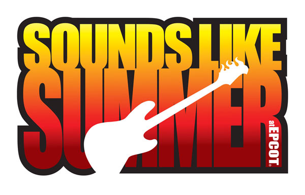 600-Sounds-Like-Summer-Concert-Series