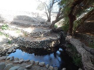 Acueductos_Nasca_Peru (2)