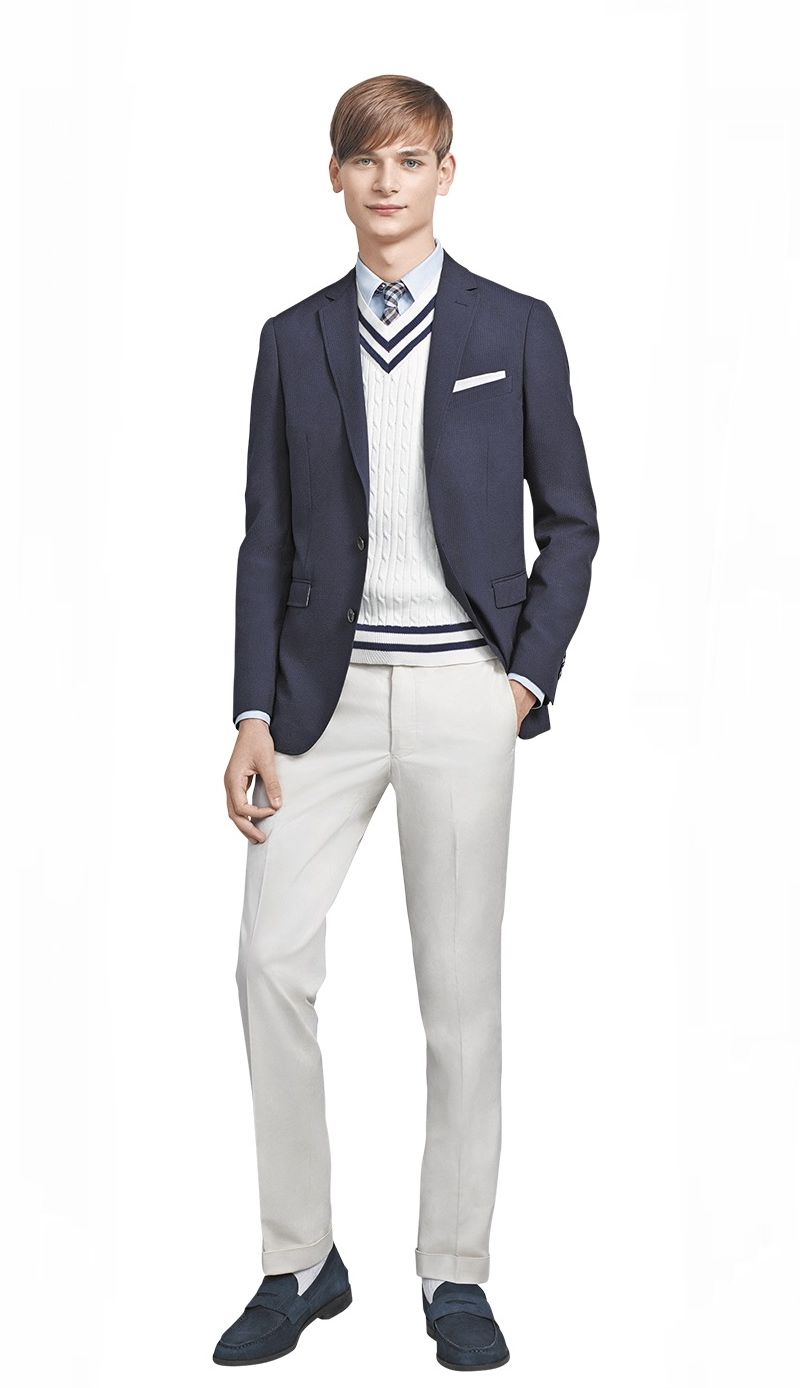 John Meadows0006_SUIT SELECT SS15