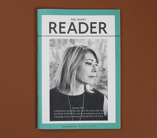 the-happy-reader-issue-2