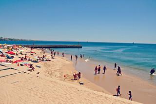 http://hojeconhecemos.blogspot.com.es/2015/05/praia-das-moitas-cascais-portugal.html