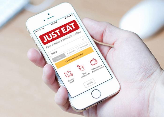 comparativa-apps-just-eat-nevera-roja-1