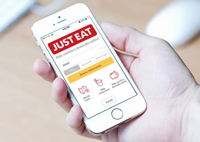comparativa-apps-just-eat-nevera-roja-1