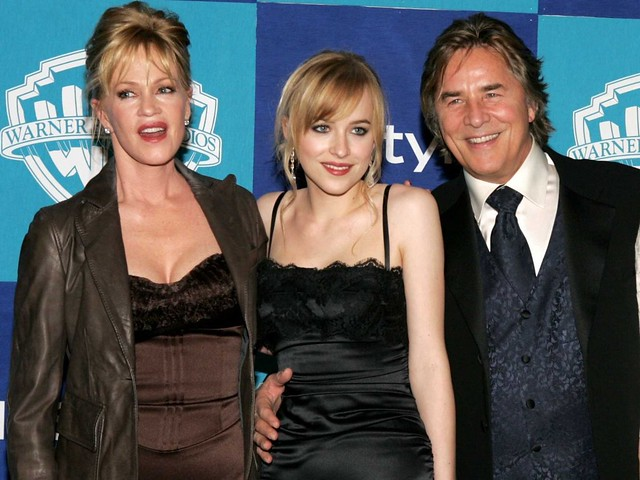 dakota-johnson-melanie-griffith-don-johnson