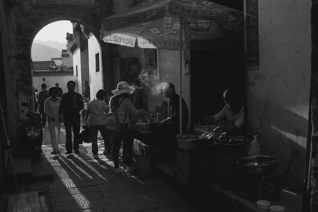 anhui, china-065