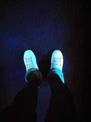 Century 16: Shoes