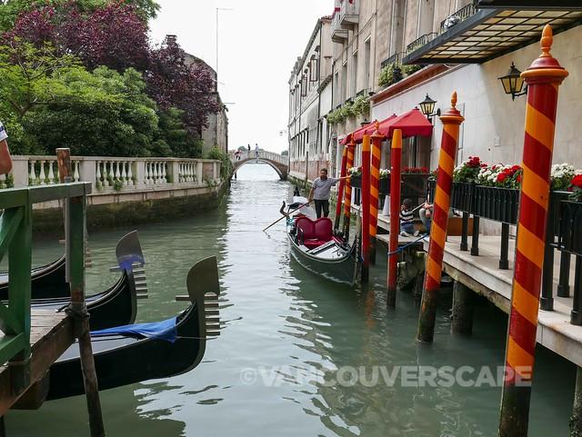 Venice 2015-5
